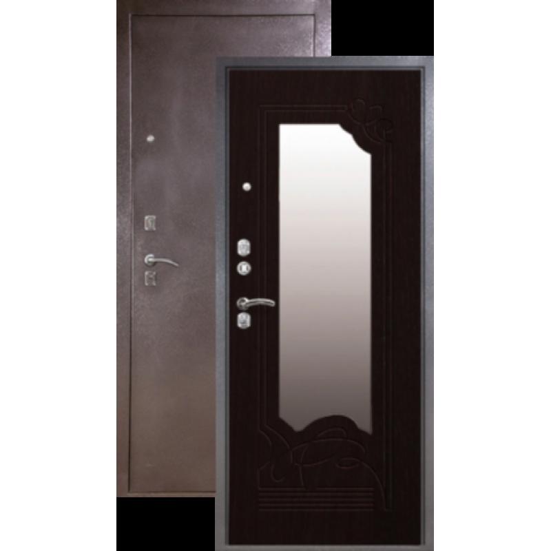 недорогие двери входные ширина 900 высота 220